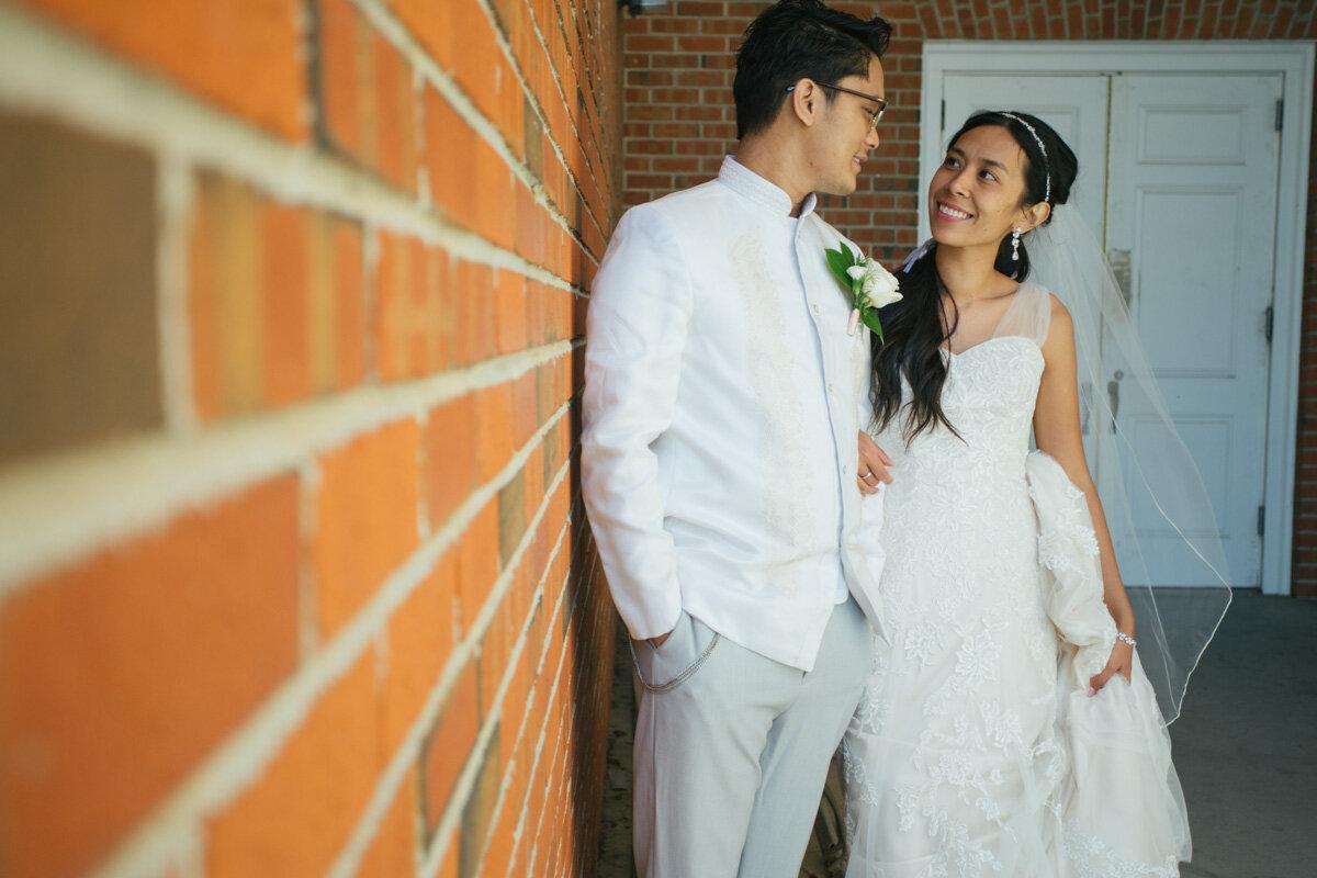 california-maritime-academy-foley-cultural-center-wedding-photographer-45.jpg
