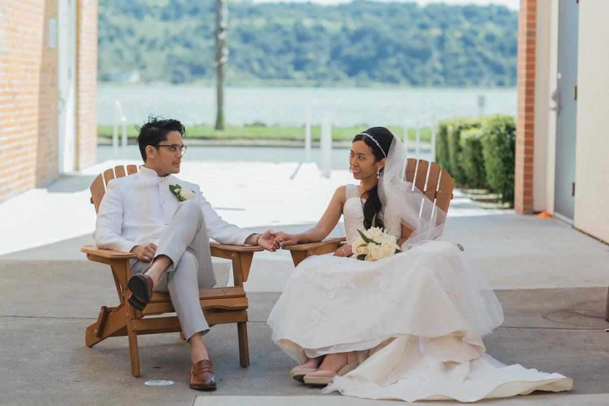 california-maritime-academy-foley-cultural-center-wedding-photographer-46.jpg