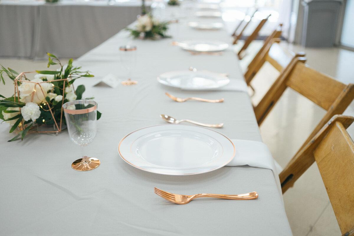 california-maritime-academy-foley-cultural-center-wedding-photographer-49.jpg