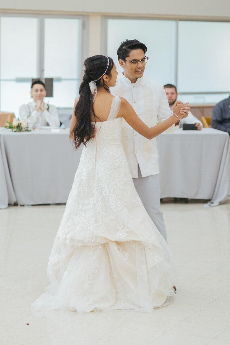 california-maritime-academy-foley-cultural-center-wedding-photographer-51.jpg