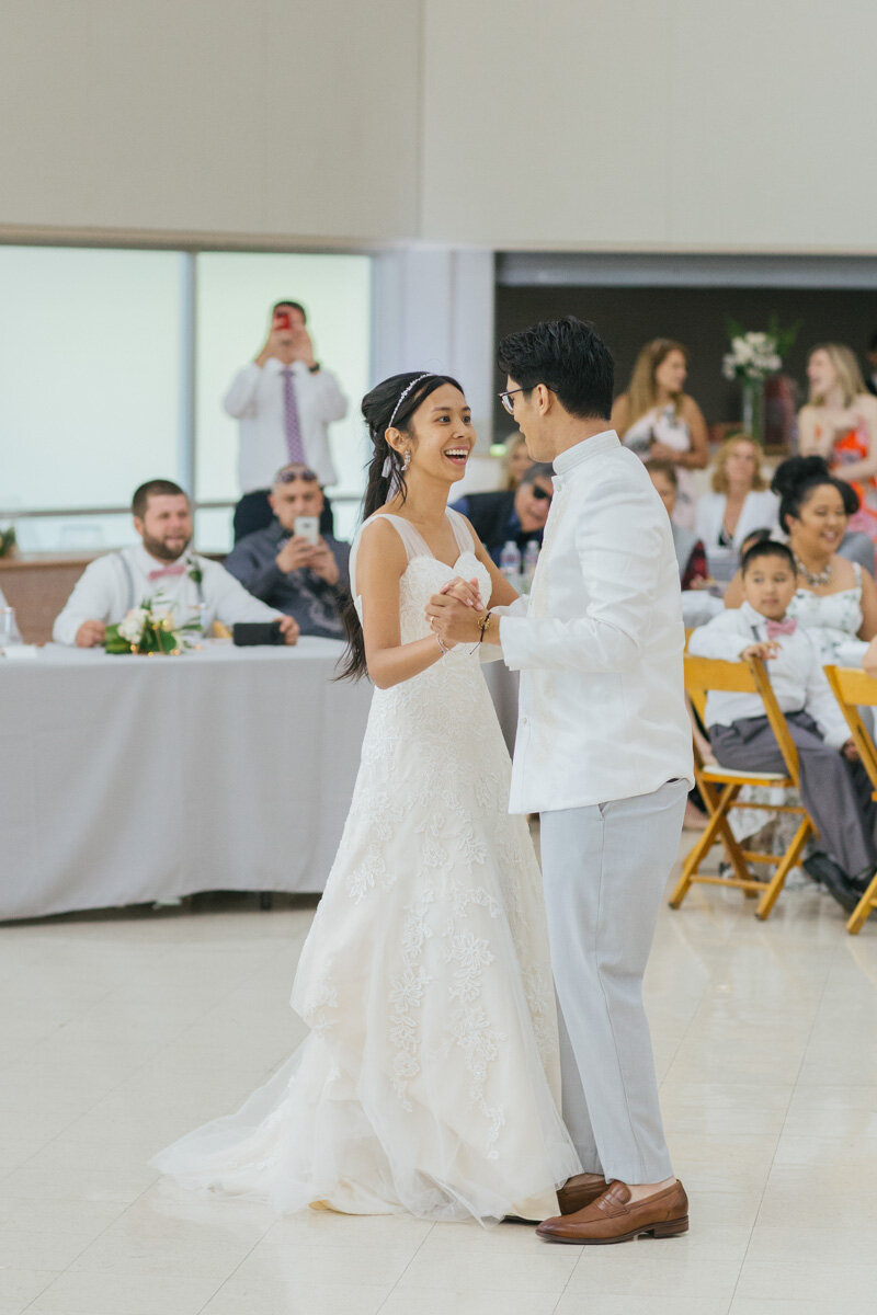 california-maritime-academy-foley-cultural-center-wedding-photographer-52.jpg