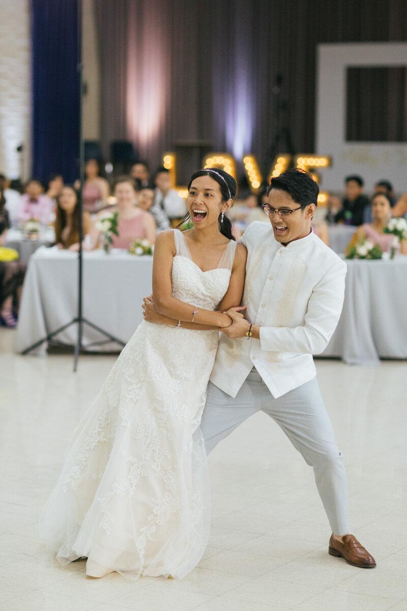 california-maritime-academy-foley-cultural-center-wedding-photographer-53.jpg