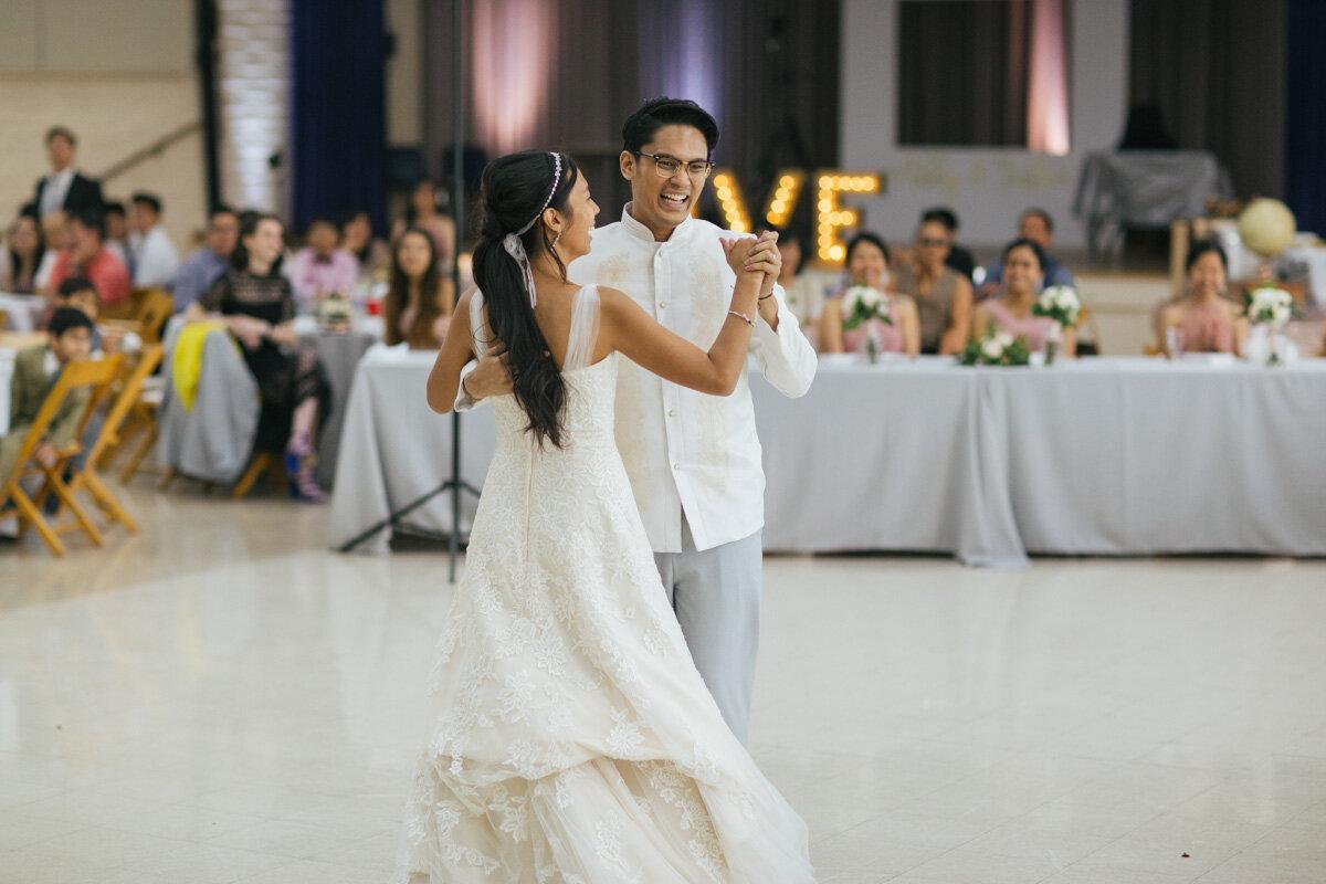 california-maritime-academy-foley-cultural-center-wedding-photographer-54.jpg