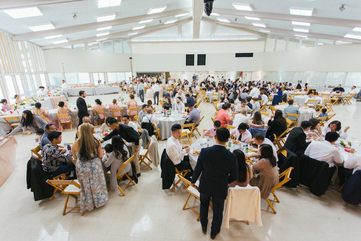 california-maritime-academy-foley-cultural-center-wedding-photographer-55.jpg