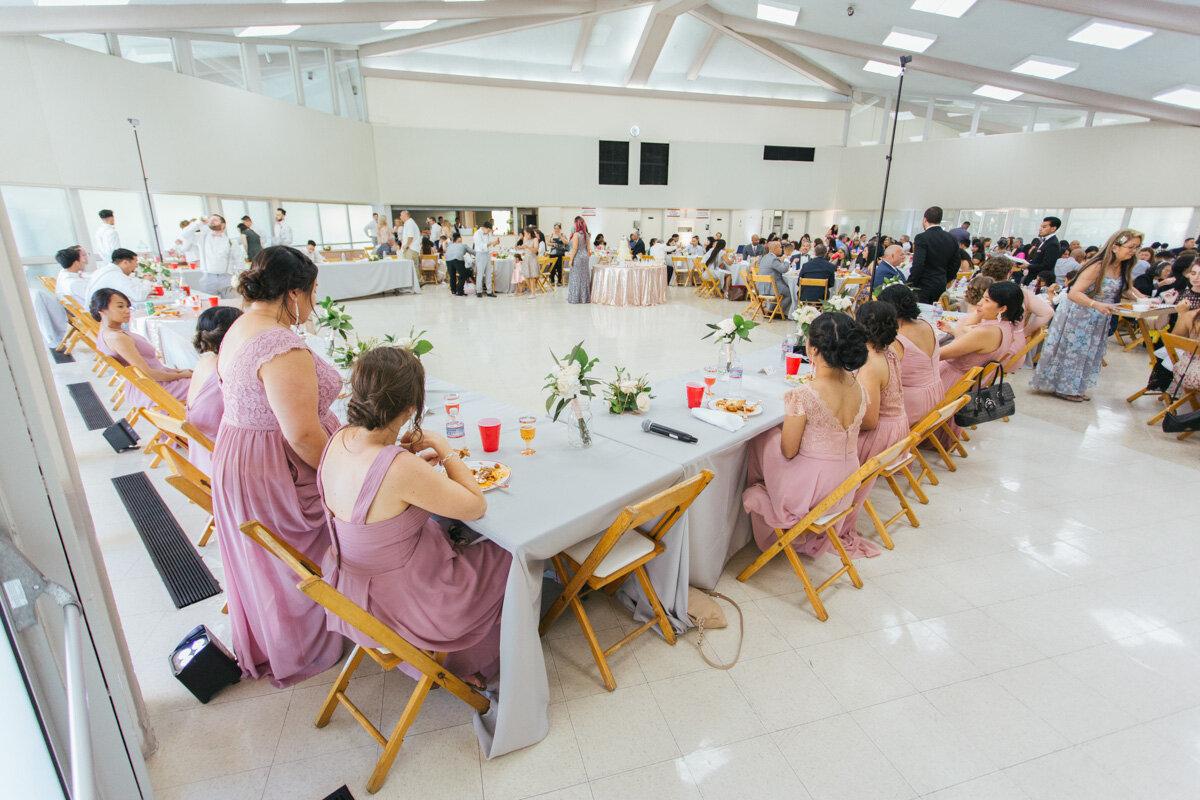 california-maritime-academy-foley-cultural-center-wedding-photographer-57.jpg