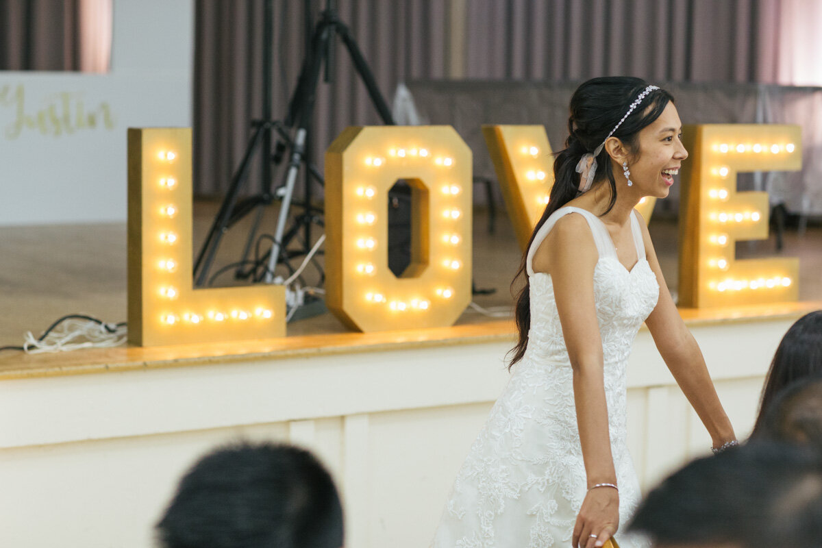 california-maritime-academy-foley-cultural-center-wedding-photographer-58.jpg