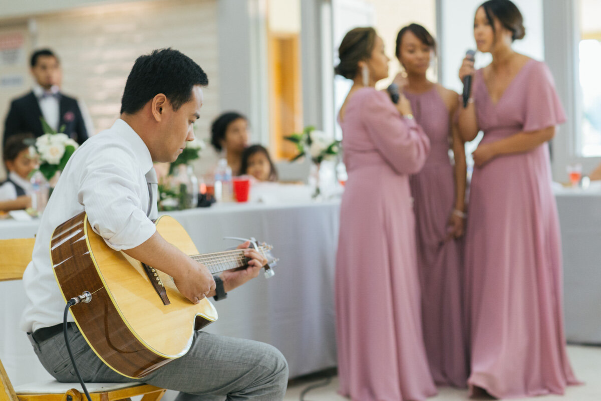 california-maritime-academy-foley-cultural-center-wedding-photographer-60.jpg