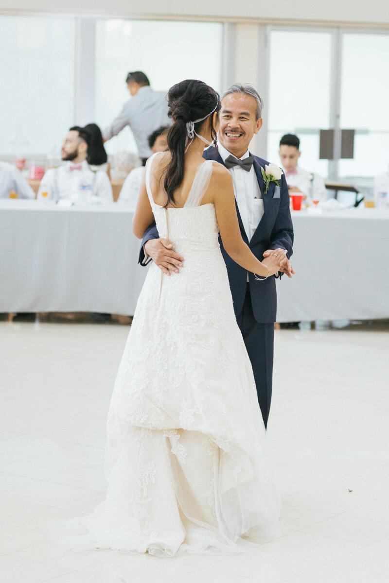 california-maritime-academy-foley-cultural-center-wedding-photographer-61.jpg