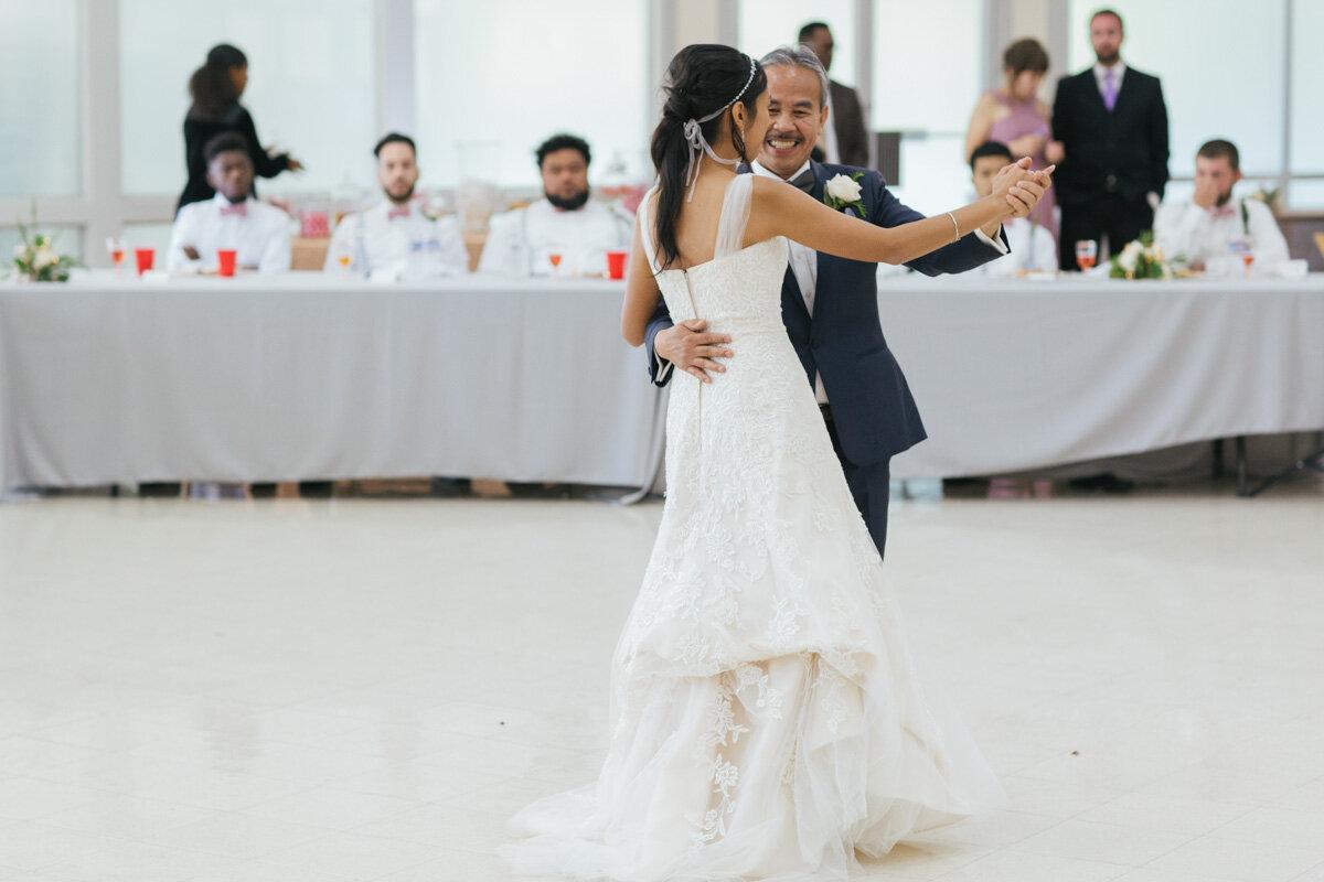california-maritime-academy-foley-cultural-center-wedding-photographer-62.jpg