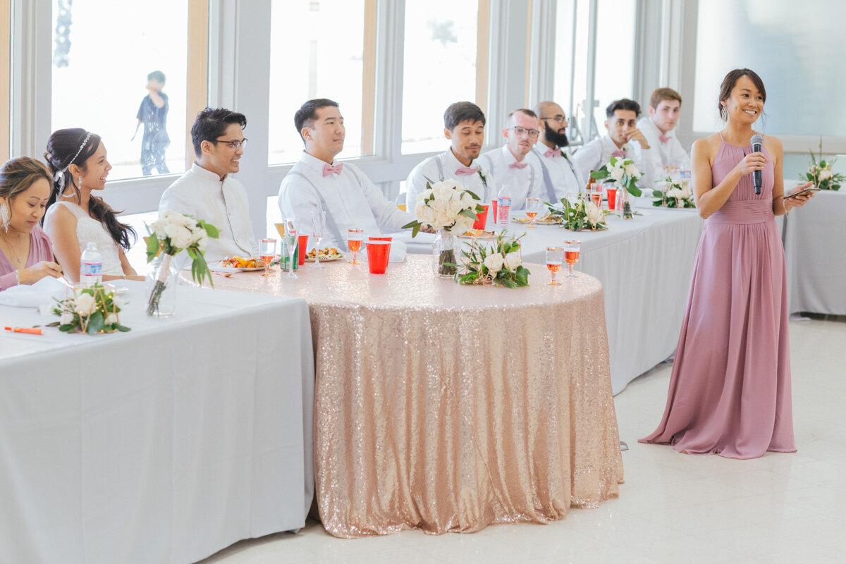california-maritime-academy-foley-cultural-center-wedding-photographer-63.jpg