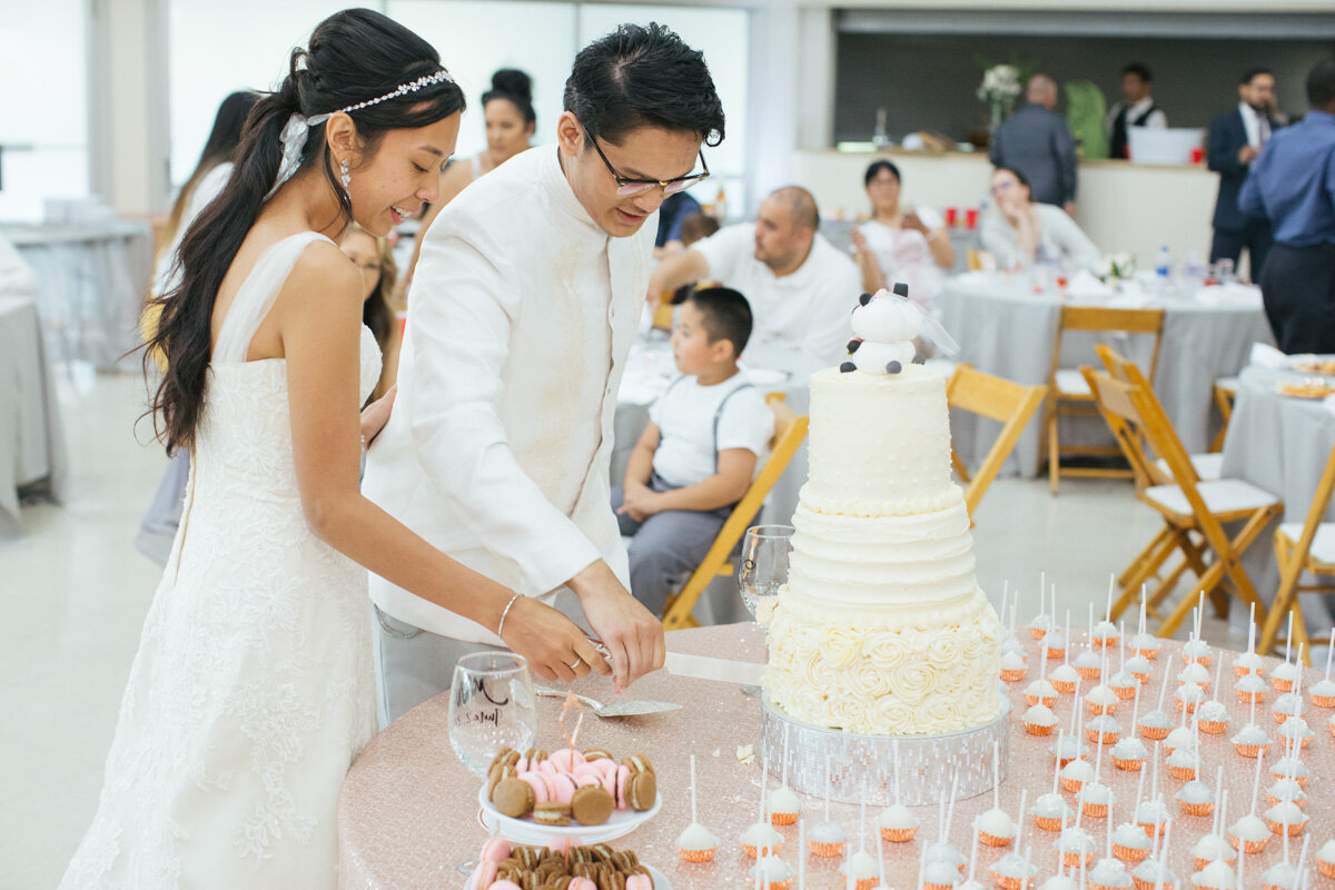 california-maritime-academy-foley-cultural-center-wedding-photographer-66.jpg
