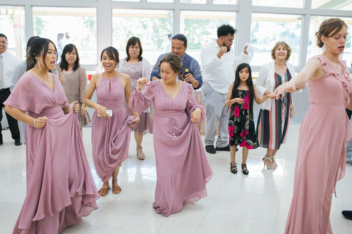 california-maritime-academy-foley-cultural-center-wedding-photographer-70.jpg