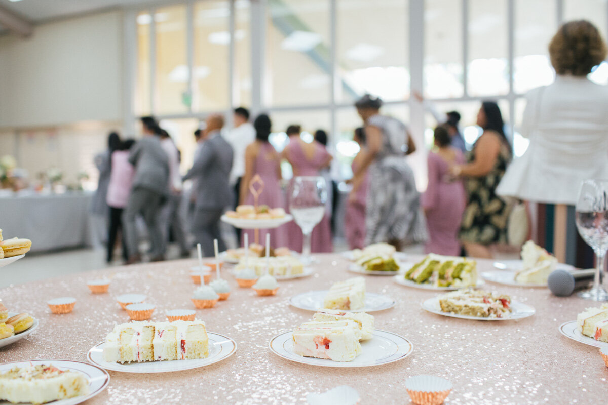 california-maritime-academy-foley-cultural-center-wedding-photographer-71.jpg