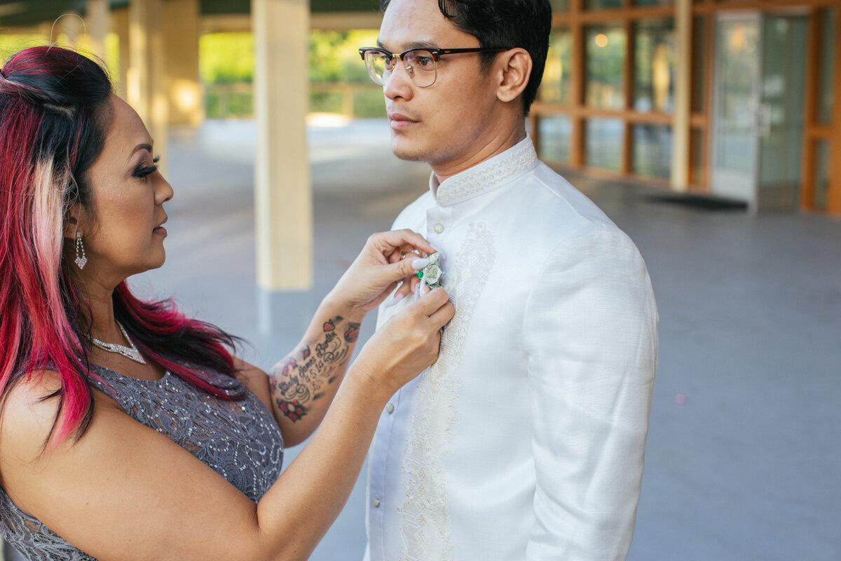 california-maritime-academy-foley-cultural-center-wedding-photographer-74.jpg