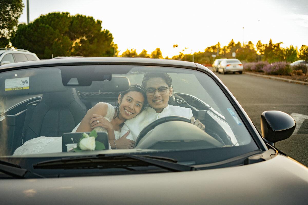 california-maritime-academy-foley-cultural-center-wedding-photographer-75.jpg