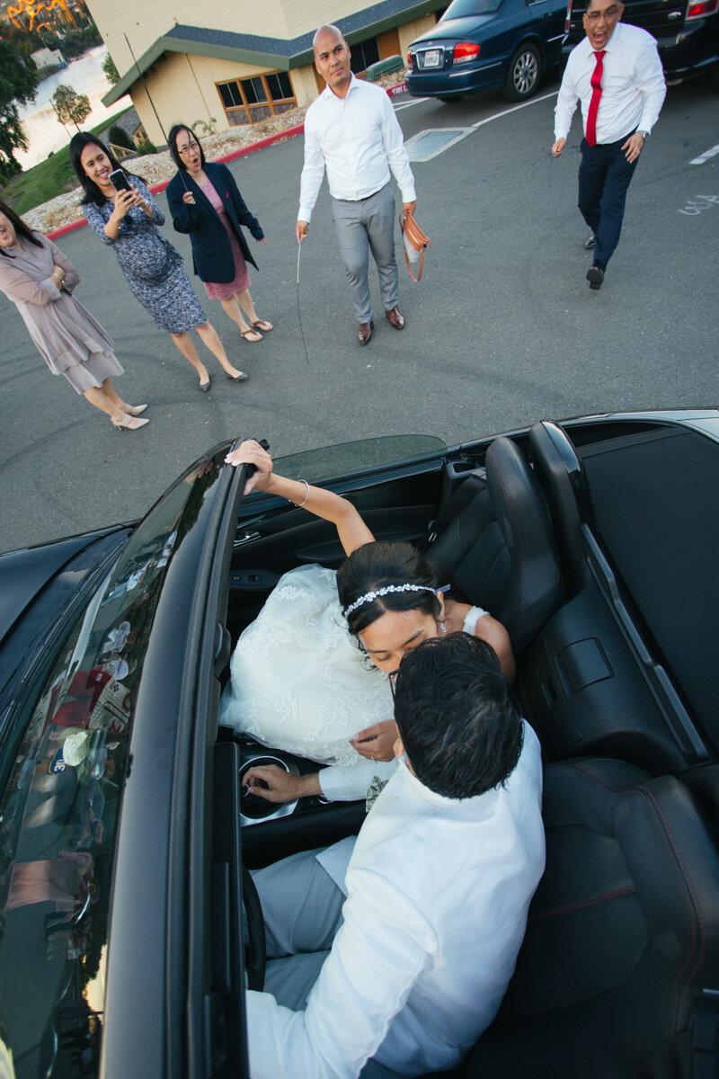 california-maritime-academy-foley-cultural-center-wedding-photographer-77.jpg