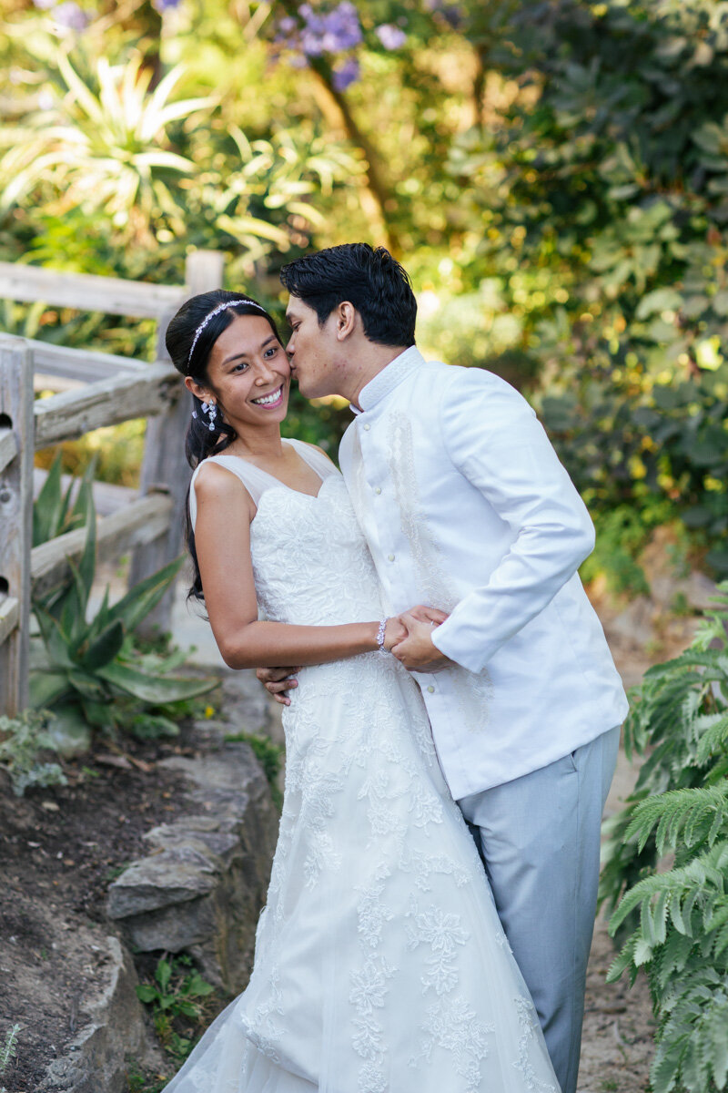 california-maritime-academy-foley-cultural-center-wedding-photographer-78.jpg