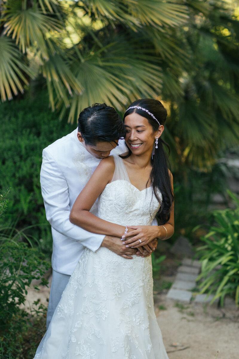 california-maritime-academy-foley-cultural-center-wedding-photographer-81.jpg