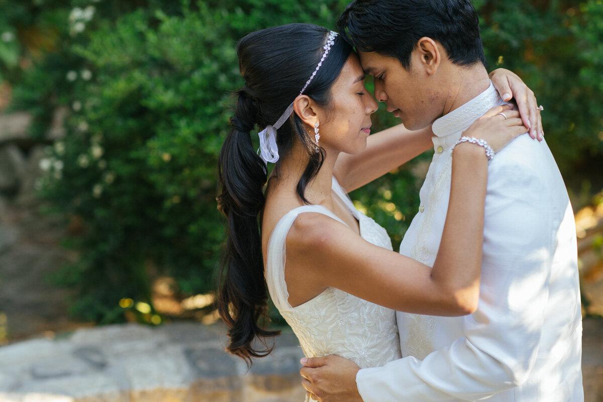 california-maritime-academy-foley-cultural-center-wedding-photographer-84.jpg
