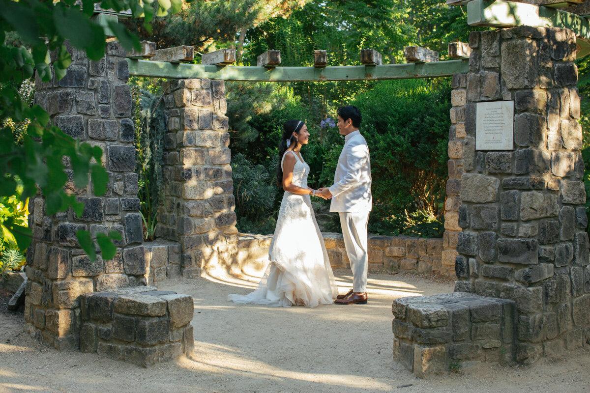 california-maritime-academy-foley-cultural-center-wedding-photographer-83.jpg