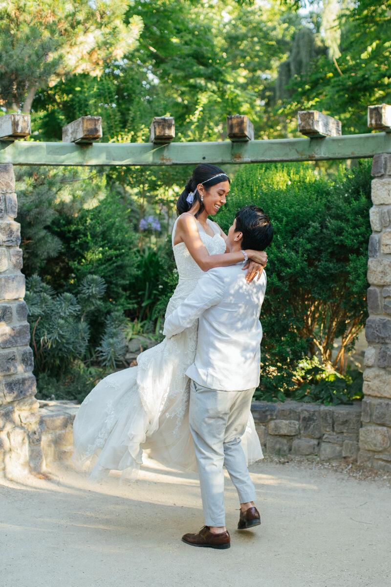 california-maritime-academy-foley-cultural-center-wedding-photographer-85.jpg