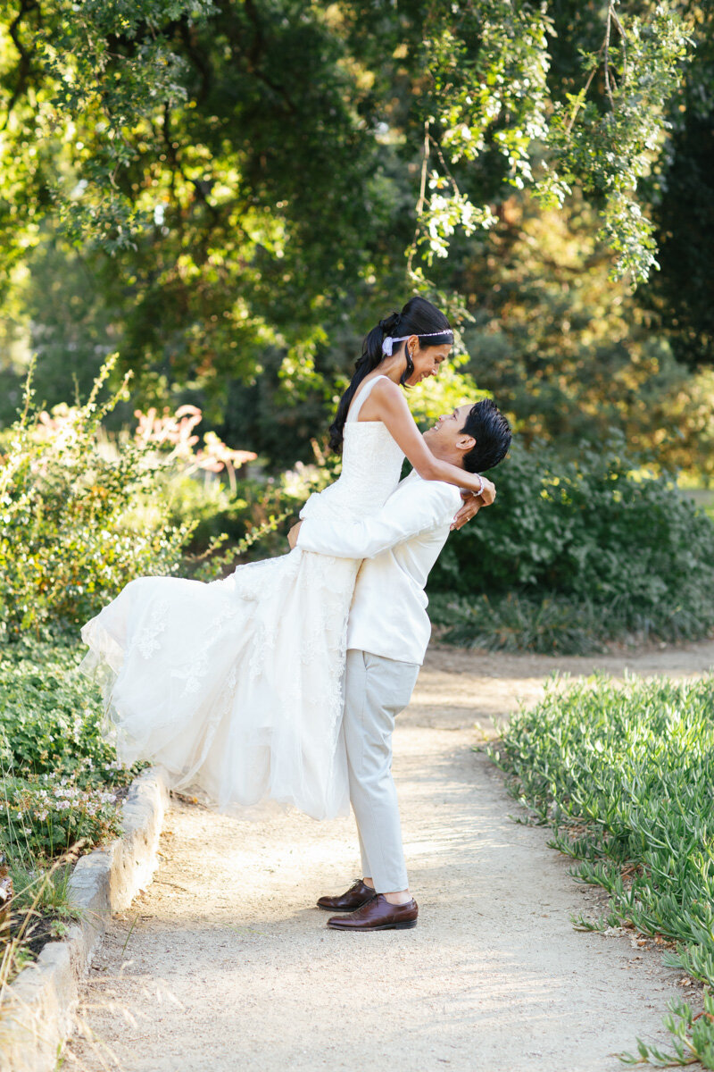 california-maritime-academy-foley-cultural-center-wedding-photographer-88.jpg