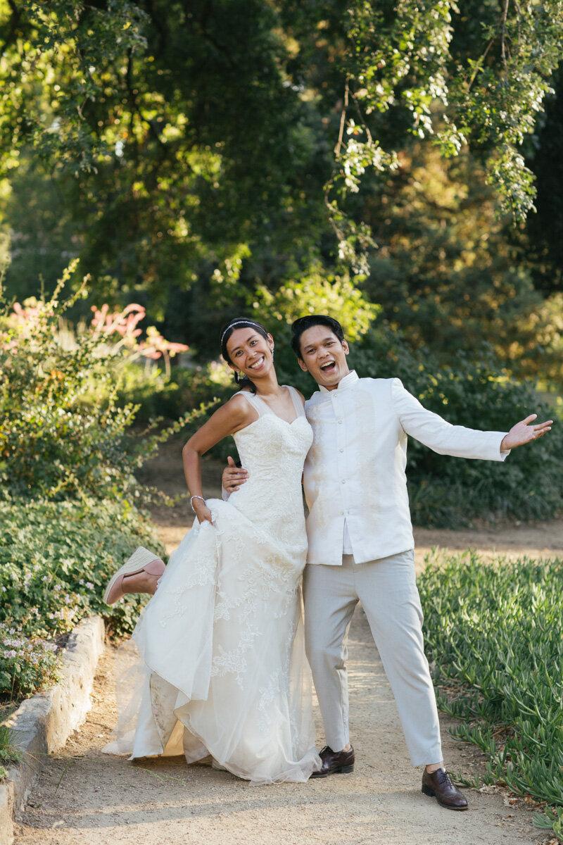 california-maritime-academy-foley-cultural-center-wedding-photographer-89.jpg