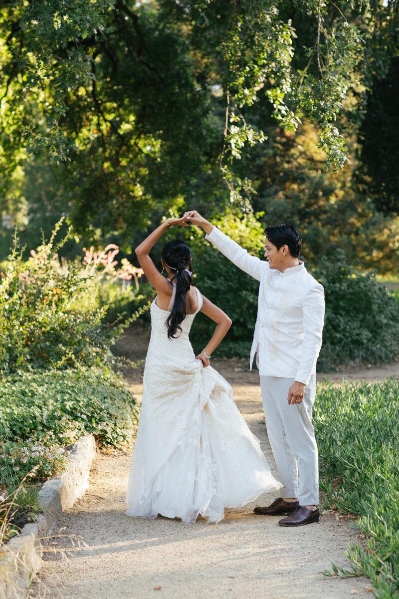 california-maritime-academy-foley-cultural-center-wedding-photographer-90.jpg