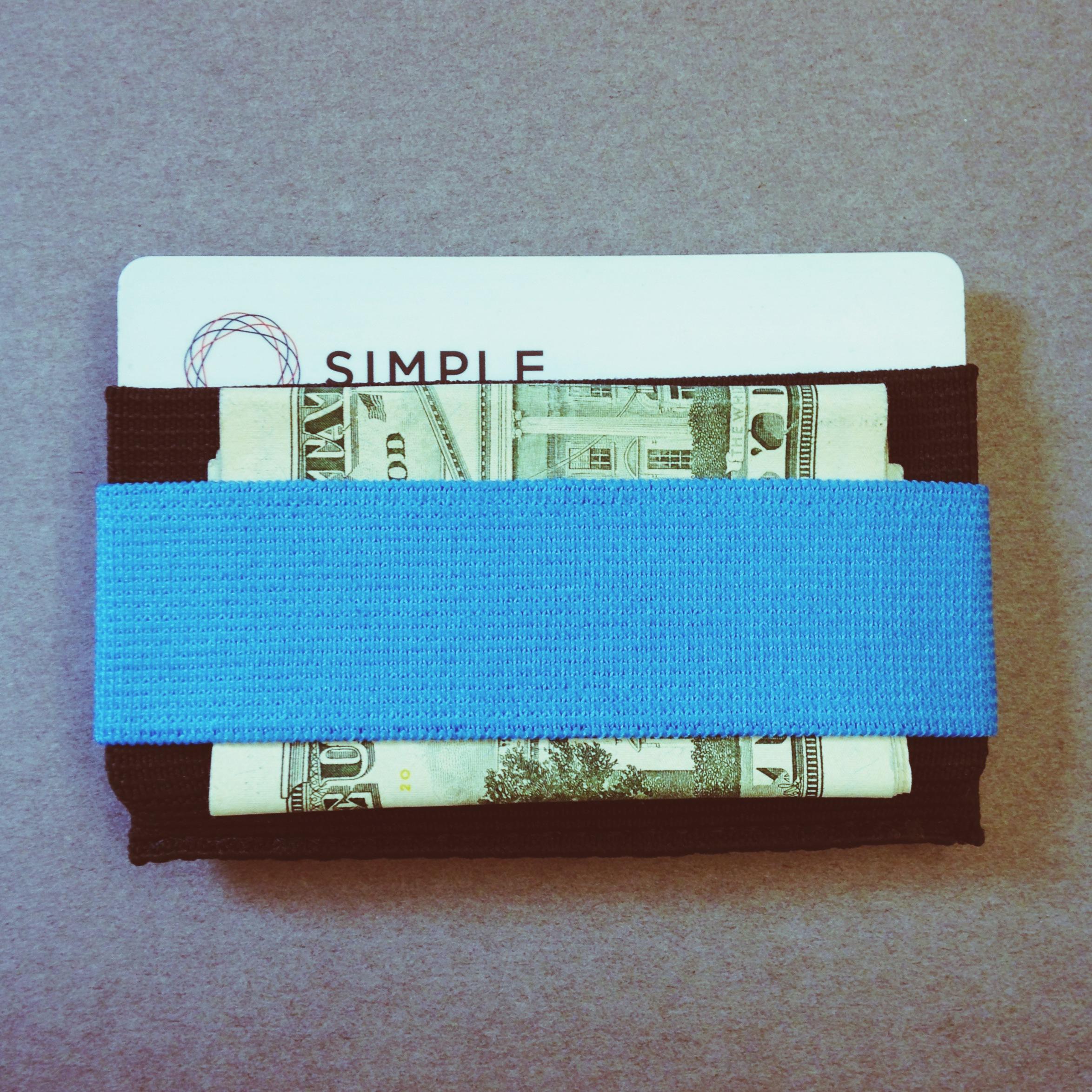 Snapback Slim gray with simple.jpg