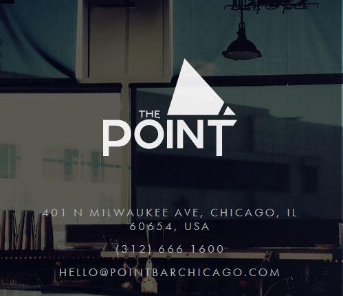 Point Bar Chicago Portfolio Image.JPG