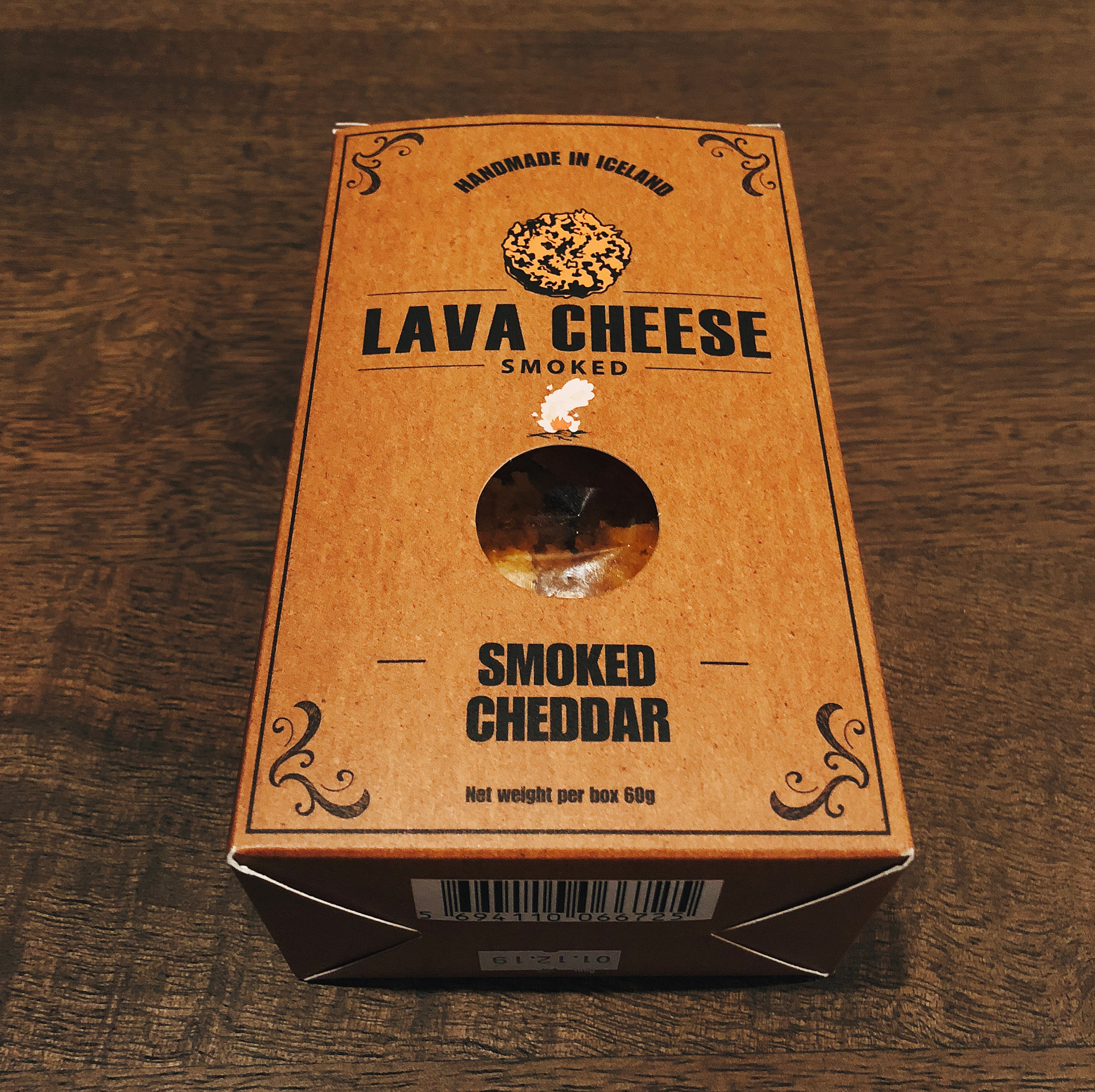 lava-cheese-front-box.jpg