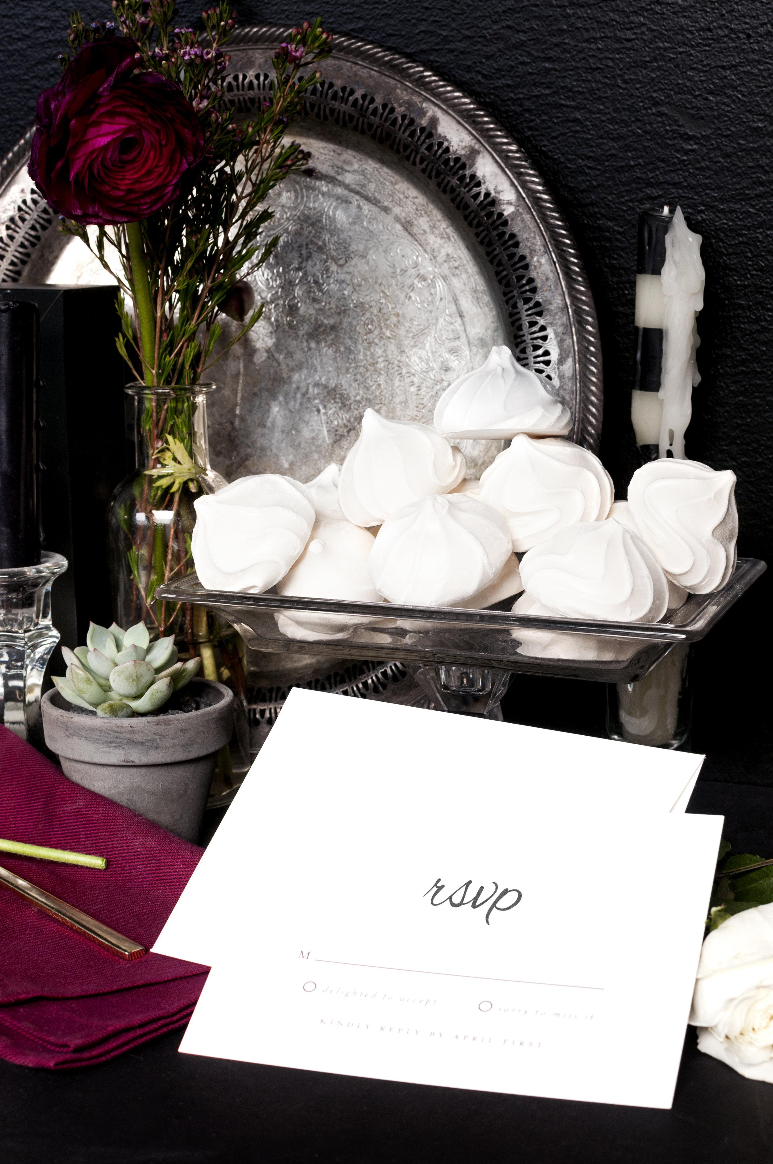 Styled wedding Photography Workshop Salt Lake