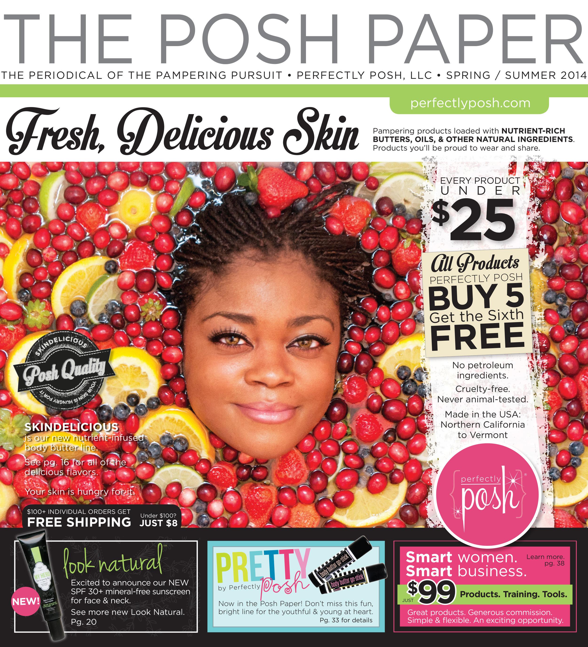 Posh Product Catalog SS14 Reprint r2.pdf-1.jpg