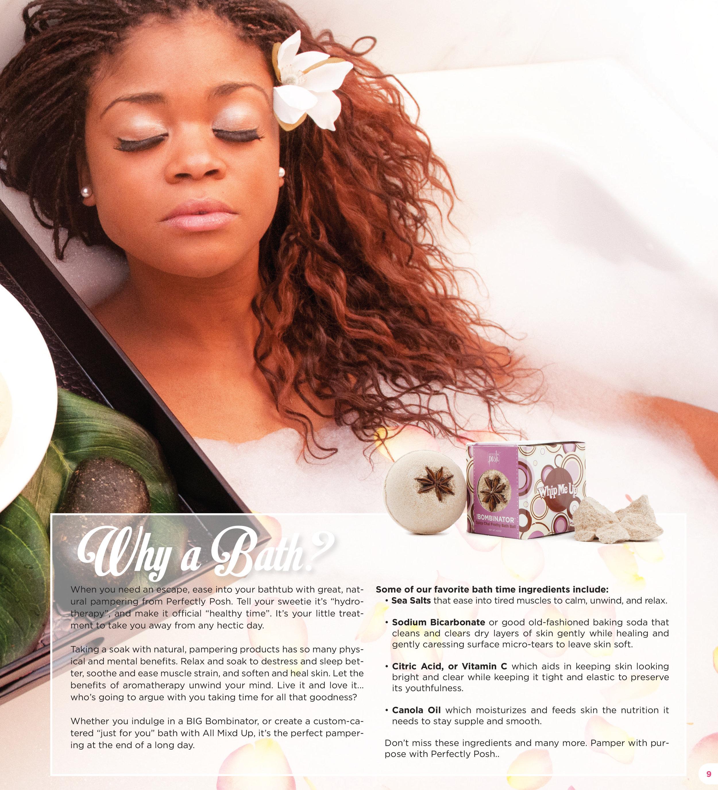 Posh Product Catalog SS14 Reprint r2.pdf-9.jpg