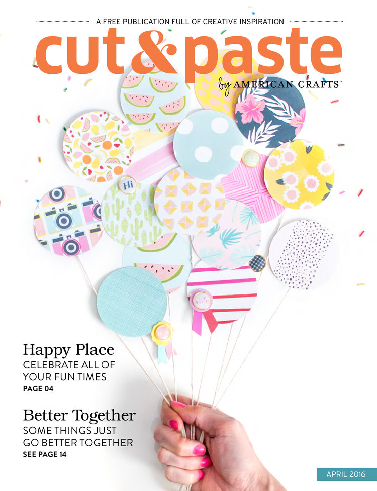 US+Magazine+-+Apr+2016-1.jpg