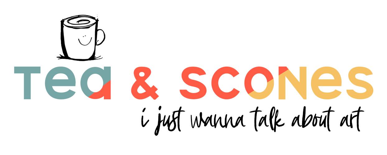 Tea&Scones_Logo_Final.jpg
