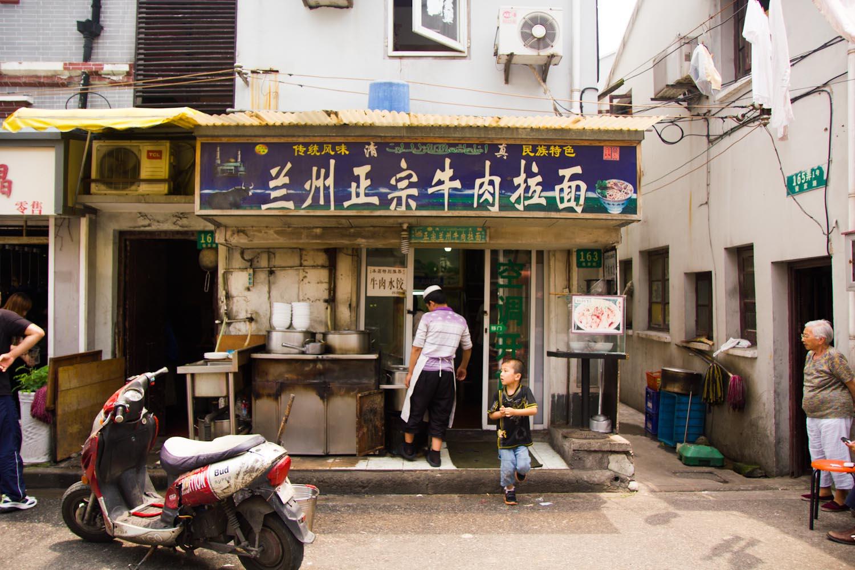 china_014_120629.jpg