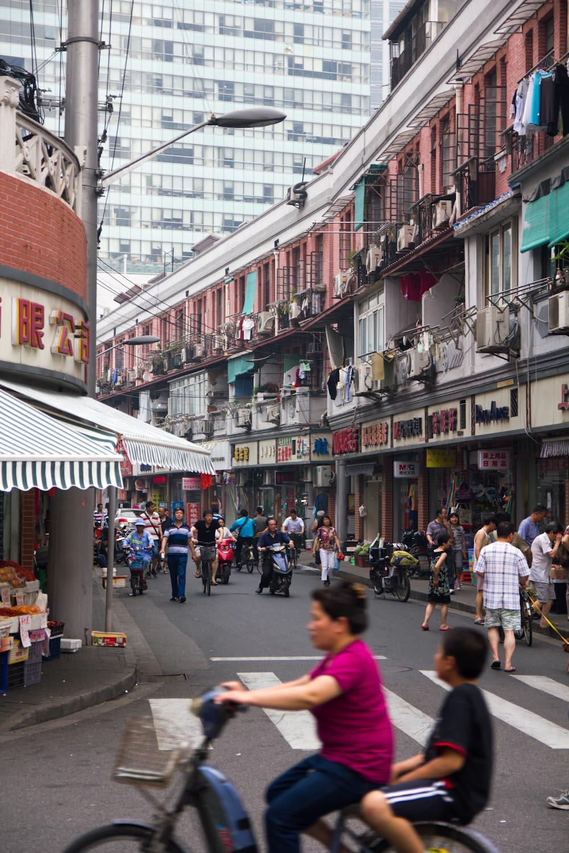 china_026_120630.jpg