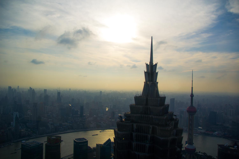 china_010_120629.jpg