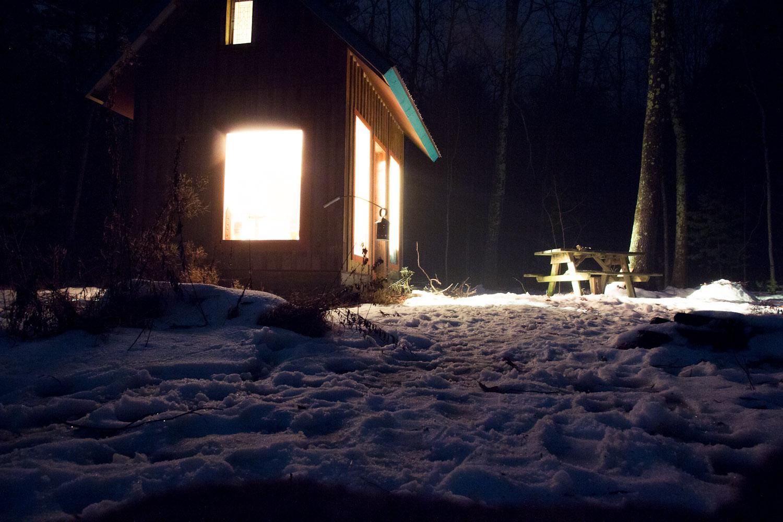 brodo_cabin_1406.jpg
