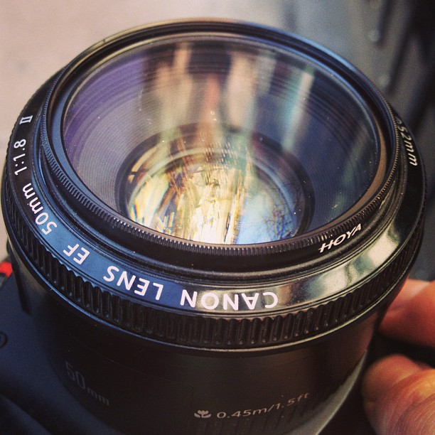 I_have_a_nifty_fifty_again_thanks_to__nourmalaeb.jpg