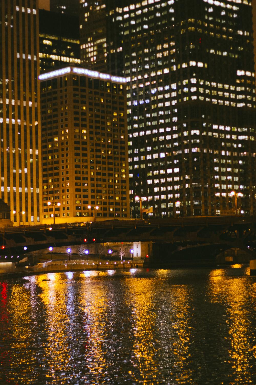 chicago__023.jpg