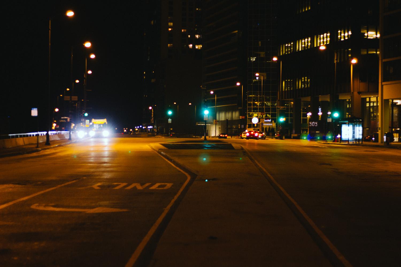 chicago__028.jpg