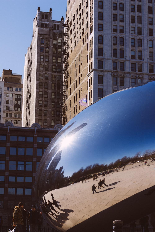 chicago__060.jpg