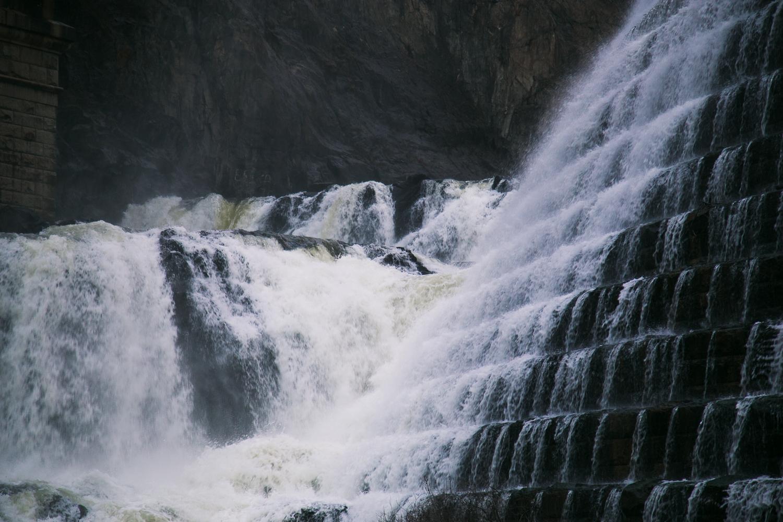 brodo_cronton-dam_160102_003.jpg