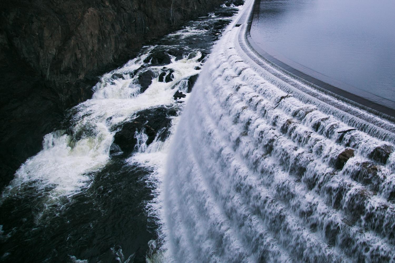 brodo_cronton-dam_160102_008.jpg