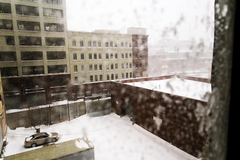 brodo_blizzard_160123_002.jpg