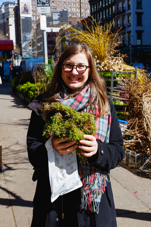 brodo_flower-market_160312_014.jpg
