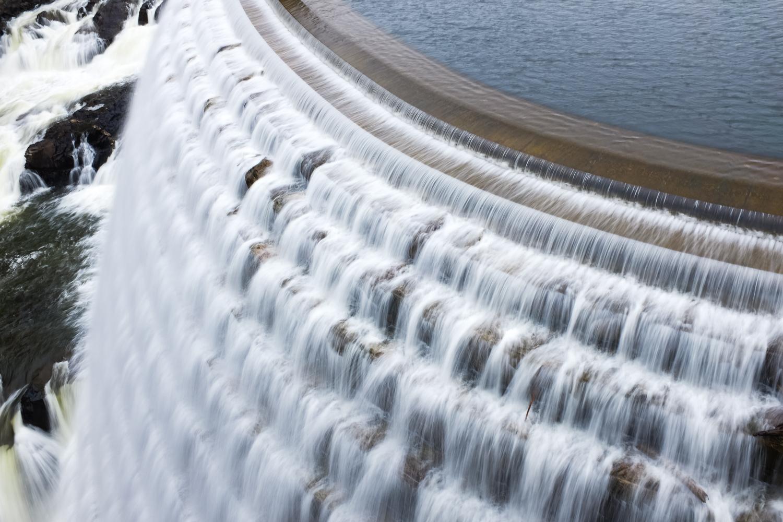 brodo_croton-dam-2_160313_004.jpg