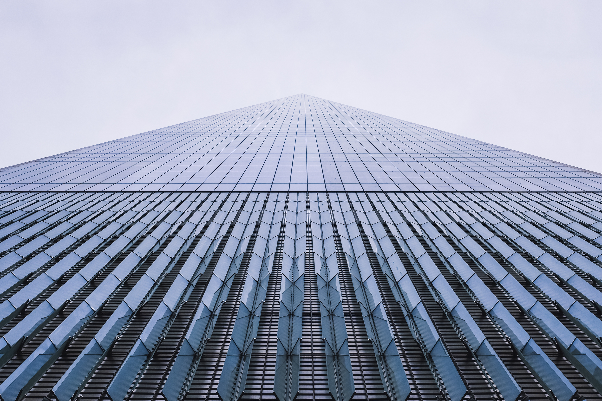 brodo_WTC_160422_001.jpg